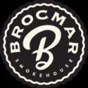 Brocmar Smokehouse